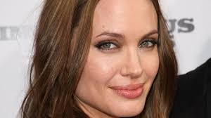 biography of famous person in cambodia angelina jolie lifetime uk