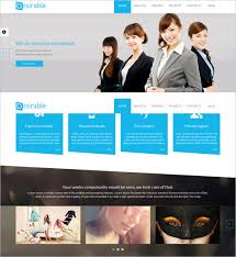 41 business html5 themes templates free premium templates