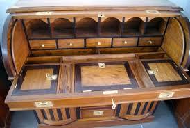 bureau americain http la timonerie antiquites com fr antique 1003 superbe
