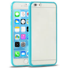 iphone 6 plus black friday aliexpress com buy black friday candy colors tpu jelly border