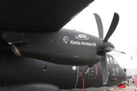 lexus v8 aircraft engine rolls royce ae 2100 wikipedia
