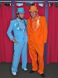 buy dumb u0026 dumber costume costume tv u0026 movie character