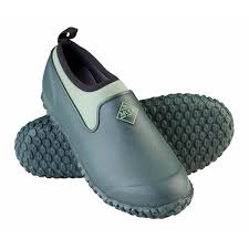 s muck boots sale the muck boot company daily garden shoe brown gardening the muck