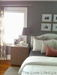Apothecary Home Decor by Astounding Target Bedroom 91 Alongside Home Decor Ideas With