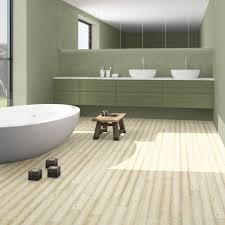 Quick Step Impressive Im1859 White Quickstep Impressive 8mm Natural Pine Laminate Flooring Leader