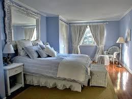 rideau chambre à coucher adulte rideau chambre a coucher adulte daccorer une chambre a coucher