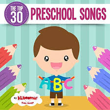 the top 30 preschool songs the kiboomers mp3 downloads