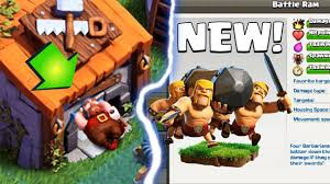 master builder clash of clans wiki guides strategies tips