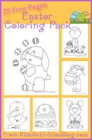 jogos frozen pintar desenhos para pintar colorir pinterest
