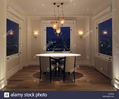 private home san francisco united states architect gast stock