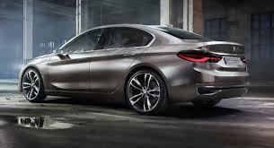 2 series bmw coupe bmw 2 series gran coupe coming with rwd and an m2 variant
