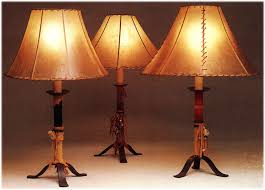 Iron Table Lamps Native American Iron Table Lamps Prices