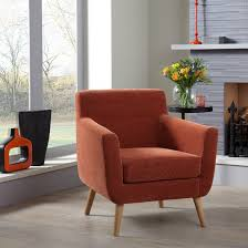 Small Fabric Armchairs Tub Chairs U2013 Next Day Delivery Tub Chairs From Worldstores