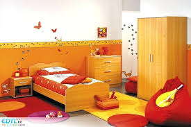 chambre bebe orange chambre enfant orange daccoration chambre enfant classique chambre