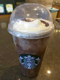 starbucks caramel light frappuccino blended coffee starbucks frappuccinos julie s dining club