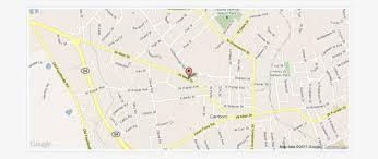 googlwe maps maps gethifi