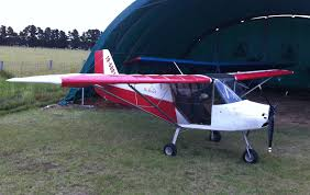 aircraft online australia aircraft for sale advertiser page