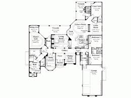 italianate house plans captivating 10 california house plans decorating inspiration of