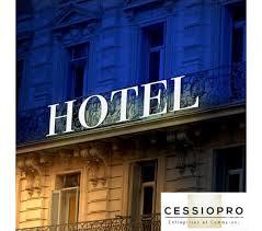 chambre de commerce cannes murs et fonds indissociables hôtel 3 étoiles 24 chambres ville