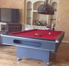 3 piece slate pool table price cheap pool table slate find pool table slate deals on line at