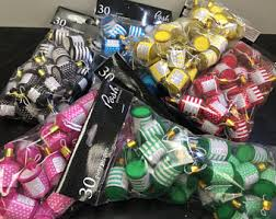 new years party poppers party poppers etsy