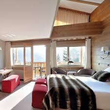 hotel vanessa luxury ski hotel from camel snow