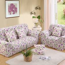 Sofa Slipcovers For Sectionals by Online Get Cheap Sectional Sofa Couch Aliexpress Com Alibaba Group