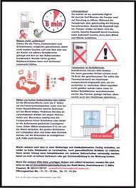 temperatur schlafzimmer hausdekoration und innenarchitektur ideen kleines schlafzimmer