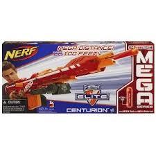 target black friday performance 2014 nerf n strike elite mega series centurion toys mobiles and target