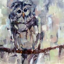 100 best owls images on pinterest painting bird art and owl
