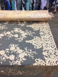 gold lace table runner table cloth wedding tablecloth lace table overlay tablecloth
