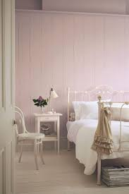17 best beautiful bedrooms images on pinterest beautiful
