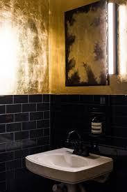 245 best bathroom images on pinterest bathroom ideas room and restaurant visit a nightbird in flight in san francisco restaurant bathroomwall finishesbathroom designsretail