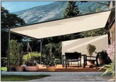 Backyard Shade Canopy by Amazing Sun Shade Patio Best 25 Patio Shade Ideas On Pinterest