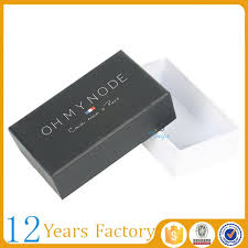 bow boxes custom bow tie box custom bow tie box suppliers and manufacturers