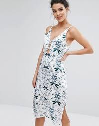keepsake dresses keepsake shop keepsake dresses evening dresses day dresses asos