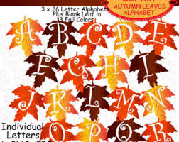 thanksgiving and clipart 55