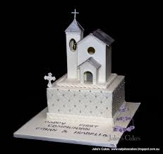 wedding arch ebay au jake s cakes holy communion cake