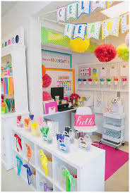 Nursery School Decorating Ideas by Best 25 Primary Classroom Ideas On Pinterest Preschool