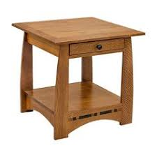 Free Shaker End Table Plans by Weaver Shaker End Table Ideas Pinterest