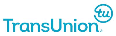 trans union credit bureau transunion acquires credit bureau cifin biia com