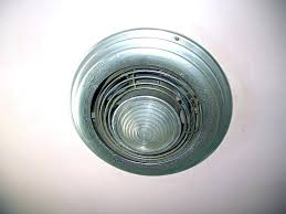 nutone model 9965 fan motor nutone bathroom ceiling fan freetemplate club