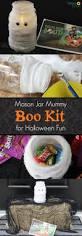 506 best halloween images on pinterest