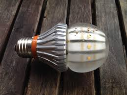 Who Invented The Led Light Bulb by Gigaom The Sad State Of Switch U0026 Its Liquid Cooled Led Bulb
