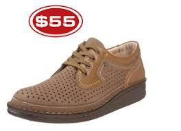 Finn Comfort Men S Shoes Finn Comfort Shoe Repair Sandal Resoling Online Shop Nushoe Com