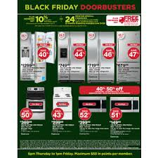 black friday snowblower deals 2017 sears black friday 2017 sale ad u0026 deals blackfriday com