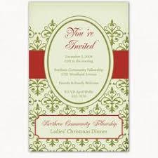 custom christmas party invitations ckv party pinterest