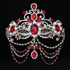 tiaras for sale aliexpress buy hair accessory wedding