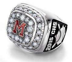 high school senior rings senior rings avery and avery rings on