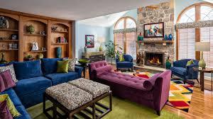 Home Decorators Nj Local Interior Designers Englewood Cliffs Top Interior